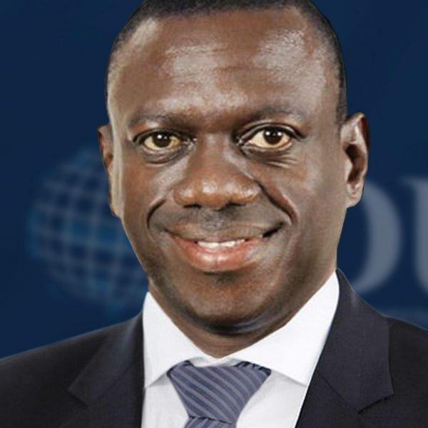 IDU_Kizza Besigye