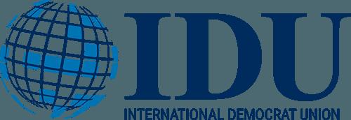 https://www.idu.org/wp-content/uploads/2018/02/IDU_Logo_pos.png