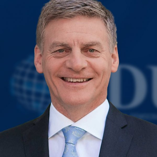 IDU_Bill_English