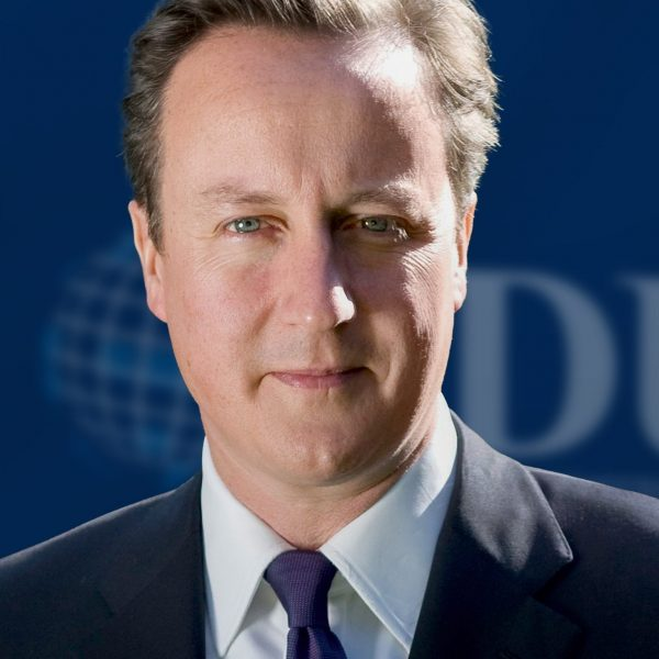 IDU_David_Cameron