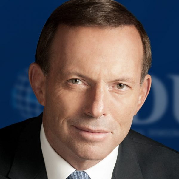 IDU_Tony_Abbott