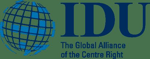 IDU_logo_Claim_dark