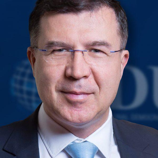 IDU_Domagoj_Milosevic