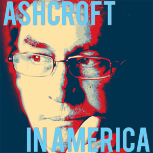 Ashcroft industries