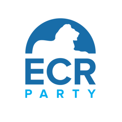ECRparty