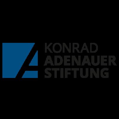 Konrad AD