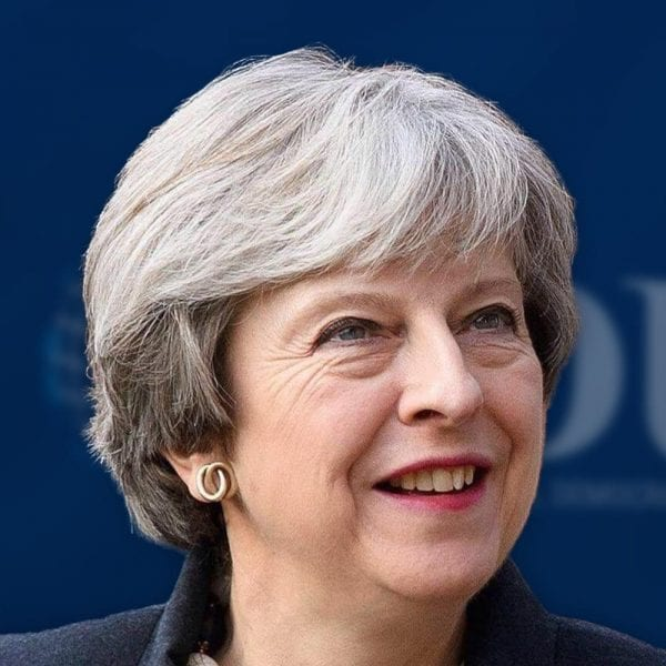IDU_Theresa_May_03-600x600-2